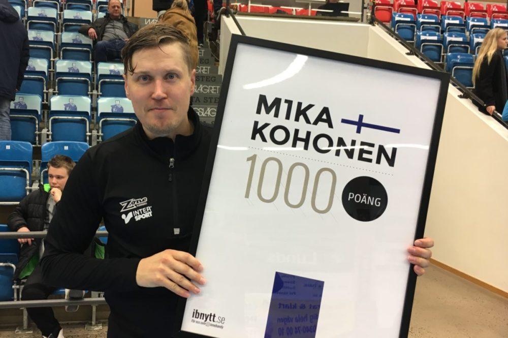 mika-kohonen-1000p